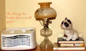 residential odor removal idolza