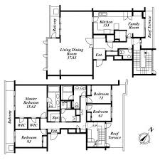 layout of house traditional japanese house apartment floor layout pallets diy