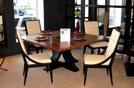 Restaurant Dining Room Furniture Home Design - Restaurant dining room furniture