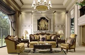 living room crystal chandeliers beautiful empire style living