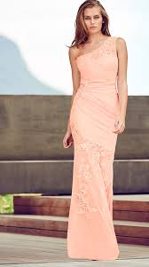 Wedding Dresses For Guests Uk Dresses For Weddings Wedding Guest Dresses U0026 Lipsy