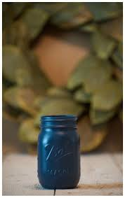 102 best modern mason jar wedding centerpiece images on pinterest