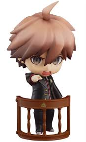 amazon black friday 2014 toys amazon com good smile danganronpa makoto naegi nendoroid action