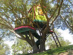 Backyard Slackline Without Trees How To Setup A Slackline Without Trees Slackline Hivefly