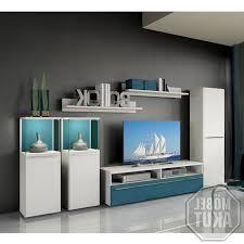 wohnzimmer ideen kupfer blau wohnzimmer blau grau alaiyff info alaiyff info
