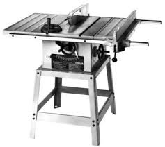 Ryobi Table Saw Manual Delta 10