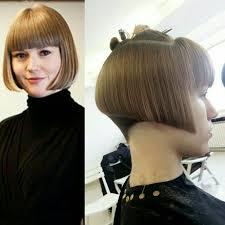 bobbed haircut with shingled npae 355 best sweet bob images on pinterest bob cuts bob hair cuts