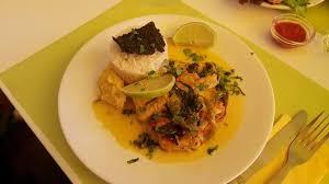 cuisine à emporter plats à emporter casa brasil à palavas les flots 34
