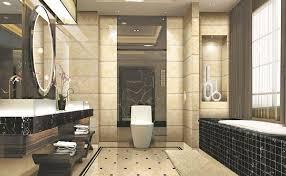 bathroom design program bathroom bathroom designer design application app