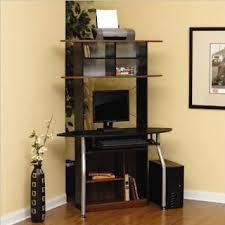 Tms Corner Desk Buy Small Corner Desk For Small Areas Small Corner Desk With Hutch