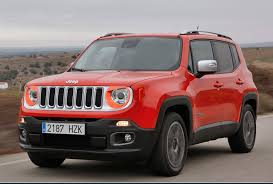 classic jeep renegade angry eyes mod jeep renegade forum