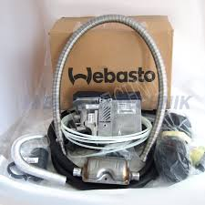 webasto thermo top c kit 12v without control 9003168c