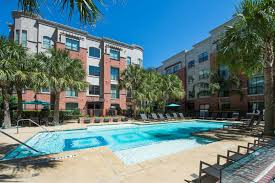 Cheap Apartments In Houston Texas 77054 20 Best Apartments In West University Place With Pictures