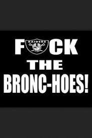 Broncos Raiders Meme - oakland raiders v denver broncos denver broncos denver and broncos