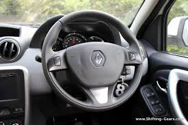 duster renault 2014 renault duster awd photo gallery shifting gears