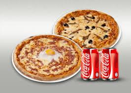 au bureau brest pizza brest croc pizza brest livre des pizzas et menus à domicile