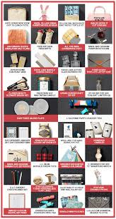 goodhousekeeping com goodhousekeeping com gifted2016 win 1 000 worth of holiday gifts