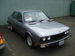 bmw used car sale finding a great deal on used cars for sale by owner