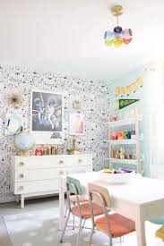 Craft Room For Kids - craft room ideas for kids lay baby lay