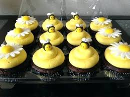 bee baby shower ideas bumble bee baby shower cake ideas cake ideas