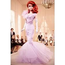 barbies for sale discount dolls dollhouses u0026 accessories barbie