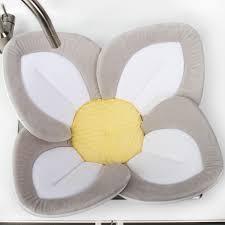 Blooming Bathtub Blooming Bath Lotus Grey U0026 White The Best Selection Of