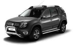 renault duster 2015 2015 dacia duster 4x4 news reviews msrp ratings with amazing