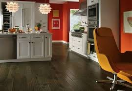 Kitchen Flooring Options Kitchen Flooring Ideas 8 Popular Choices Today Bob Vila