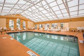 Comfort Inn Columbia Sc Bush River Rd Comfort Inn Hotels In Columbia Sc By Choice Hotels
