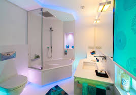 Holzarten Moebel Kombinieren Ideen 105 Badezimmer Design Ideen Stein Und Holz Kombinieren