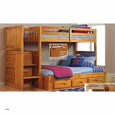 Split Bunk Beds Bunk Beds Split Level Bunk Beds Awesome Discovery World Furniture
