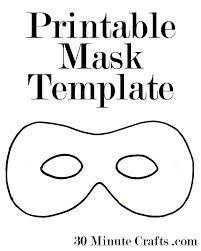 68 best mask making images on pinterest carnival masks and