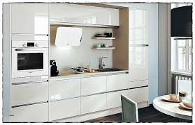 modele carrelage cuisine cuisine stil leroy merlin luxury modele cuisine leroy merlin