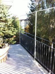 katzennetze balkon katzennetze balkon 18