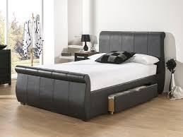outstanding best 25 king size platform bed ideas on pinterest