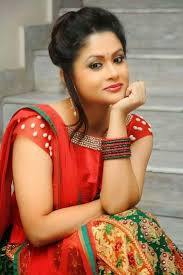 Seeking In Kolkata Independ Service 9830967302kolkata Service In