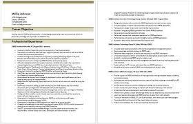 Architect Resume Sample Obiee Sample Resume Obiee Architect Sample Resume Bank Clerk