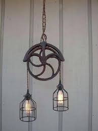 Pulley Island Light Pendant Lighting Track System For Kitchen Island Buying Guide