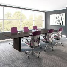 steelcase gesture office chair review