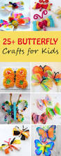 17 best images about crazy fun spring on pinterest crafts for