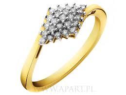 apart pierscionki zareczynowe pierścionki zaręczynowe apart 18 wedding pl