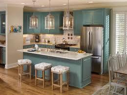 eclectic kitchen ideas kitchen best kitchen ideas eclectic kitchen decorating 2018 best