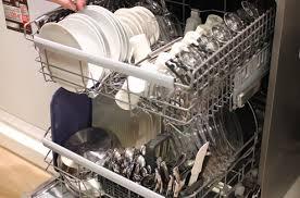 comment ranger la vaisselle dans la cuisine comment ranger la vaisselle dans la cuisine cheap et plats sales