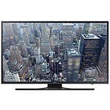 app only 150 50 inch tv black friday amazon amazon com samsung un50ju6500 50 inch 4k ultra hd smart led tv