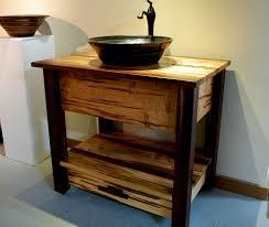 best 25 24 inch bathroom vanity ideas on 24 inch