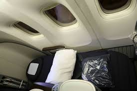 United Airlines Domestic Baggage Allowance by United Airlines Hong Kong Intl To Singapore Changi Intl