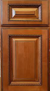 wholesale kitchen cabinets nj wholesale kitchen cabinets perth amboy nj maxbremer decoration