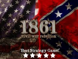 Rebel Flag Image Apple Removing The Confederate Flag From Ios Games Won U0027t Help