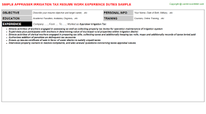 Heavy Equipment Mechanic Resume Examples by Workover Rig Derrickhand Resumes Samples