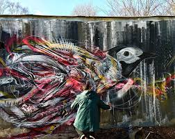 spray paint colossal l7m 4